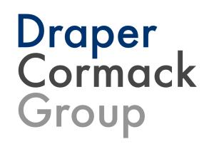 draper-cormack-group-logo