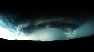 eye-of-the-tornado