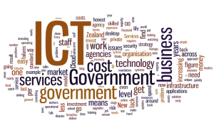 government ICT