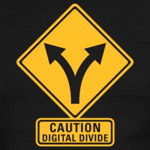 digitaldivide3