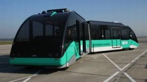 autotram-electric-vehicle