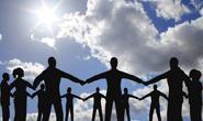 cloud-partnerships