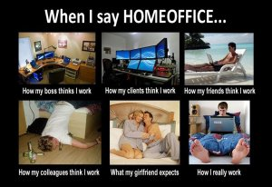 different-perceptions-of-home-based-working