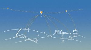 Google-Project-loon2