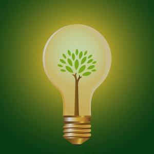 smart-energy1