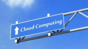 cloud-computing-blue-road-sign-595x335