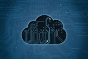 Digital_Cloud_310_207