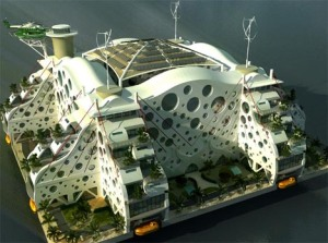 futuristic-floating-city-concept