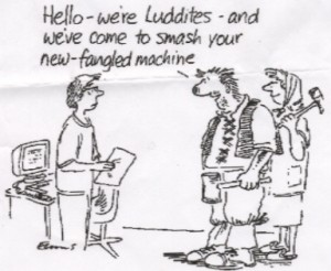 new_luddite1-300x246