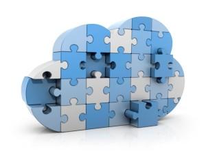 cloud-puzzle2-1024x768