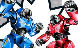 facebook_vs_google_robots.top