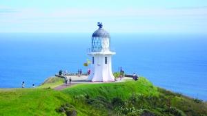 scenic-views-Cape-Reinga-in-Whangarei