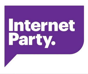 Internet_Party_NZ_logo