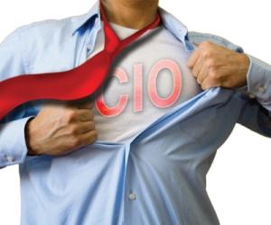 CIO-super-hero
