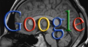 google_brain1