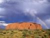 rainbow_australia_after_rain_cloud