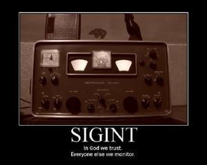 SIGINT