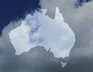 australian-clouds-compared