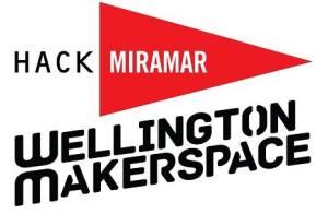 hackmiramarmakerspace