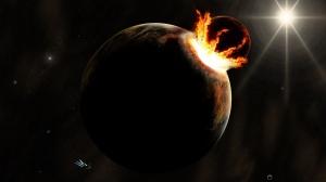 extinction_833