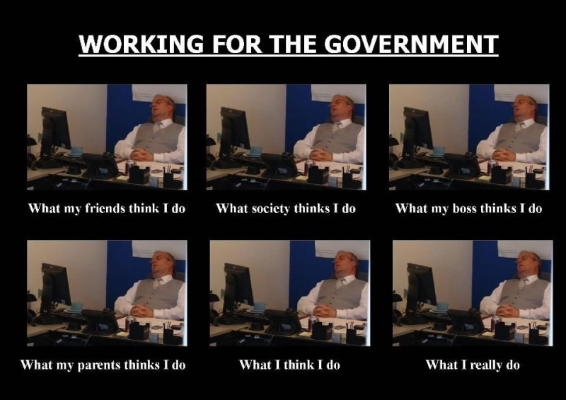 what-people-think-government-workers-do