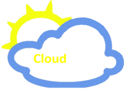 CloudCon-logo