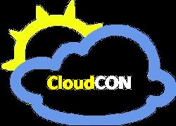 CloudCon-logo