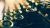 old-typewriter-wall-inkbluesky