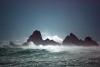 Storm_Essay_(7),_Wellington,_New_Zealand,_23_May_2009_-_Flickr_-_PhillipC