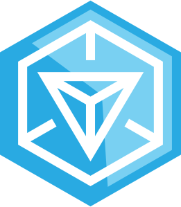 Ingress_Logo_vector.svg