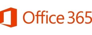 Office-365-Logo_medium