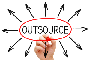Outsourcing-Concept-42259180-small