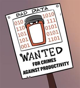 Bad Data poster_V5