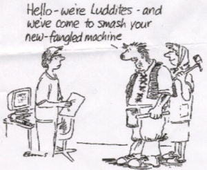 new_luddite11