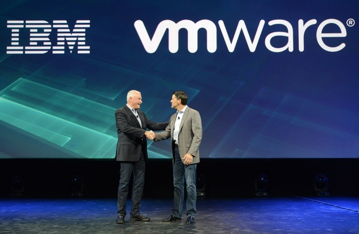 IBM__VMware_Partnership.jpg